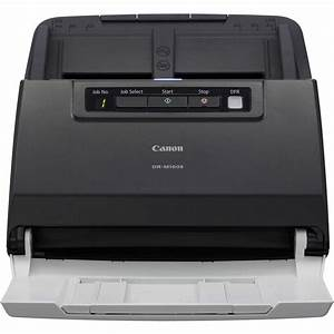 9725b003aa canon dr m160 ii a4 high speed document With canon document scanner