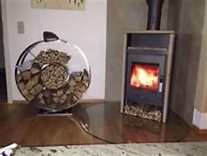 Kaminholz Aufbewahrung Edelstahl : brennholz aufbewahrung ~ Sanjose-hotels-ca.com Haus und Dekorationen