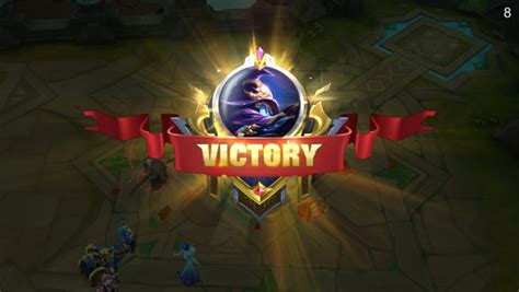 My First Time Playing Mobile Legends