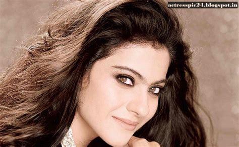 actress kajol biography kajol mukherjee biography hot photos pics images hd