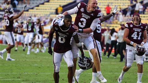 Week 5 college football rankings: AP Top 25 poll reactions ...