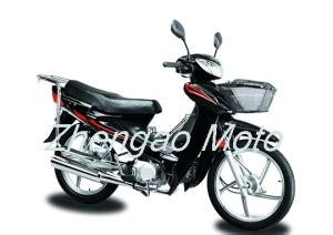 china scooter 50cc 110cc 120cc 125cc future motorcycle china scooter future