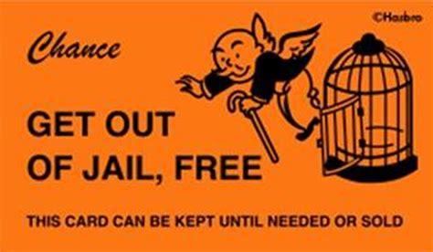 polk sheriff accepts    jail  cards wtspcom
