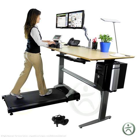 the tread treadmill by treaddesk shop standing desk