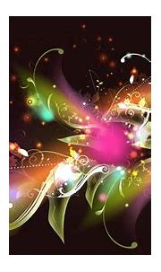3D Flower Desktop Wallpaper   2021 Live Wallpaper HD