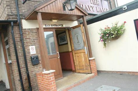 Davy L Pub Ilkeston by Best Pub In Ilkeston Review Of Davy L Ilkeston