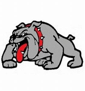 Cartersville dominates Thomson to win second straight ...
