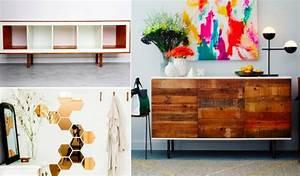 30 idees pour donner une seconde vie a tous vos meubles With donner des meubles a une association