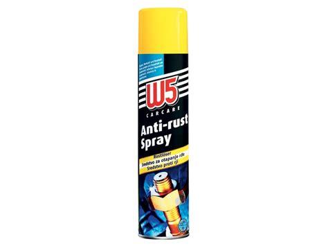 spray d entretien voiture int 233 rieur ext 233 rieur lidl archive des offres promotionnelles
