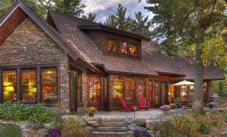 Stunning Home Designs Images Ideas by 20 Stunning Country Home Exterior Designs With Pictures
