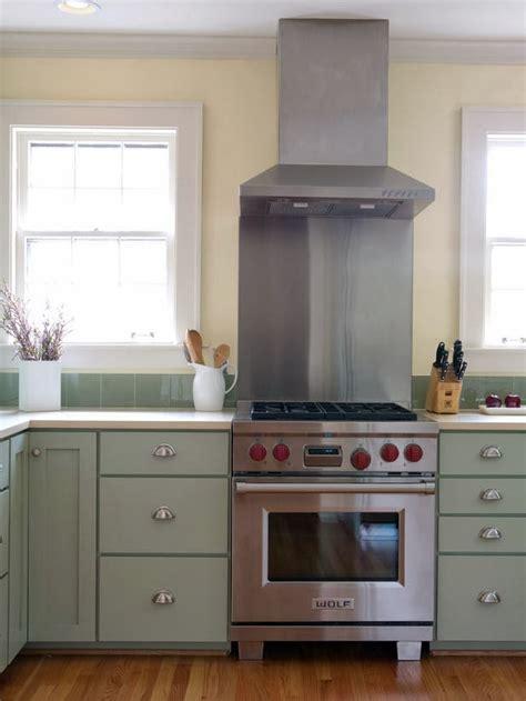 modern furniture  kitchen cabinet knobs handles