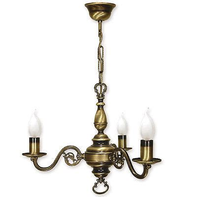 vintage chandeliers cheap chandelier 3 arms traditional ceiling light antique