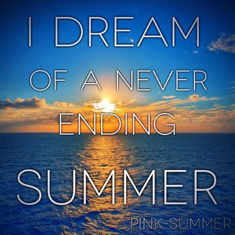 summer quoted fun summer drink quotes quotesgram