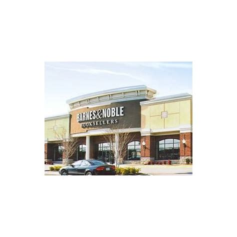 barnes and noble columbus ohio barnes noble booksellers columbus events and concerts in