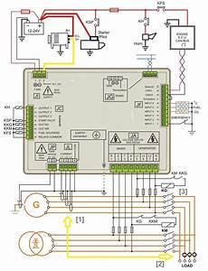 Lt Panel Wiring Diagram