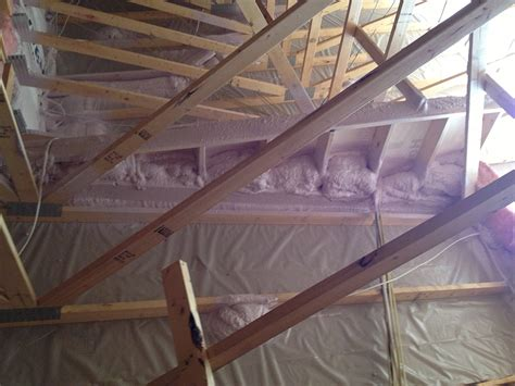 r38 attic insulation homeowners hometown insulation johns manville attic 1708