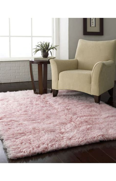 Pink Rugs For Living Room Nagpurentrepreneurs