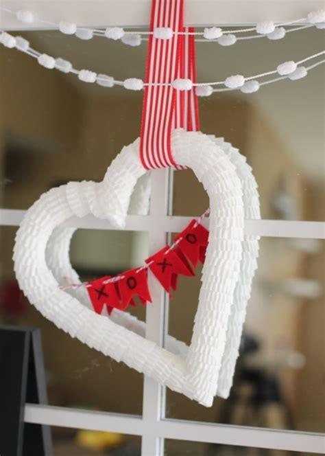 Valentine Decoration Ideas With Love Ornaments Home Decorators Catalog Best Ideas of Home Decor and Design [homedecoratorscatalog.us]