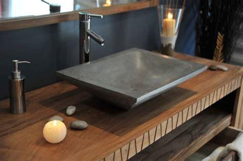 new trends in kitchen sinks modern bathroom ideas latest trends in rectangular