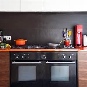 splashback ideas for kitchens kitchen splashback design ideas h g living beautifully