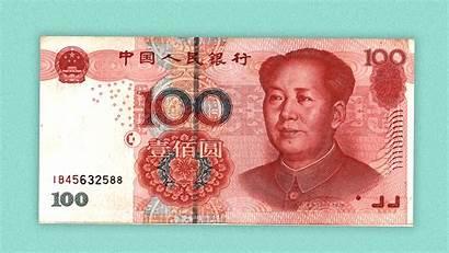 China Axios Trade America Russian War Using