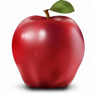 Fruits For Our Health: What's New and Beneficial About Apples