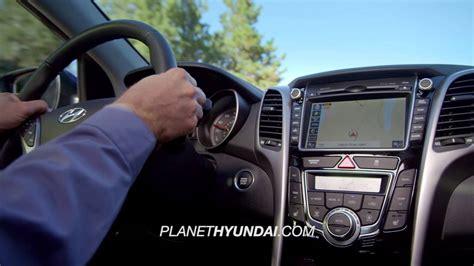 10 Year 100000 Mile Warranty by Hyundai 10 Year 100 000 Mile Warranty