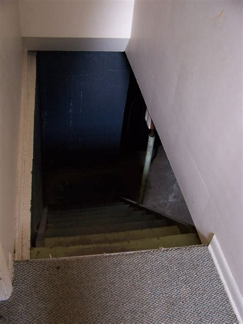 Does Your Basement Smell Musty? @ Clear The Air. Kitchen Sinks Toronto. Plumbing For Kitchen Sink. Copper Kitchen Sink Undermount. Top Mount Farmhouse Kitchen Sink. Wall Mount Sink Faucet Kitchen. How To Fix Clogged Kitchen Sink With Garbage Disposal. Lowes Undermount Kitchen Sinks. Deepest Kitchen Sink