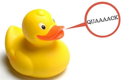 Change Car Horn Sound by Car Horns Could Be Replaced With The Sound Of A Duck S