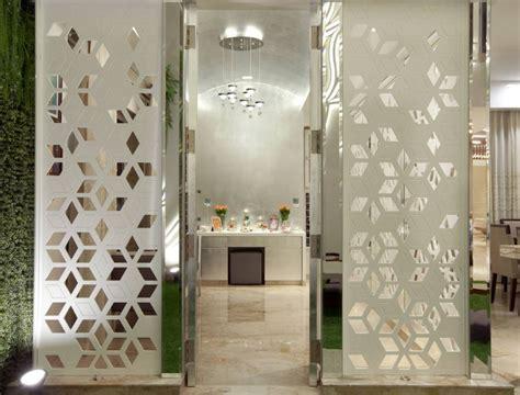indian pooja room designs pooja room pooja room designs pooja mandir designs pooja ghar