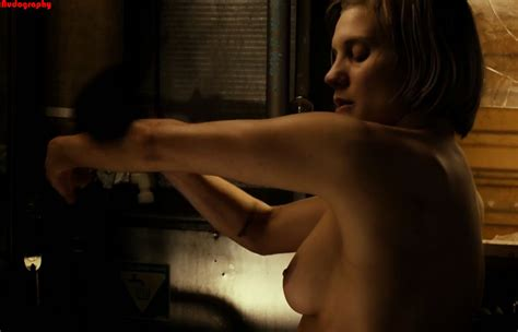 Katee Sackhoff Naked Sex Nude Celeb
