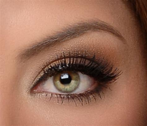 fab fake eyelash tips celebrity makeup artist karen