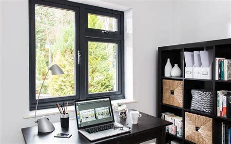 modern upvc windows save money  style