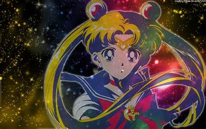 Sailor Moon Laserdisc Vol Usagi Character Sailormoon