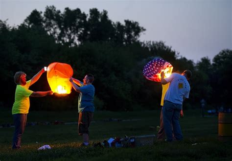 13 best images about floating latern on paper lanterns paper lanterns
