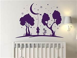 Motive Für Babyzimmer : wandtattoo kinderwelt bei wandtattoos ~ Michelbontemps.com Haus und Dekorationen