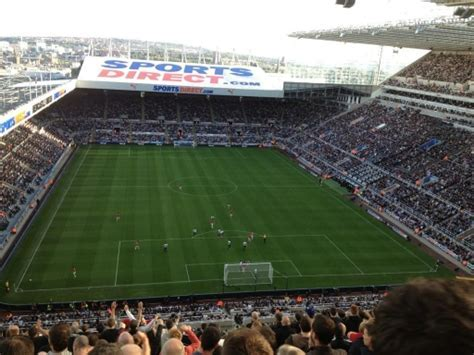 Newcastle united premier league — watch matches from the ...