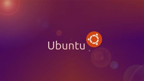 Ubuntu Wallpaper Desktop by Ubuntu Wallpapers High Quality Free