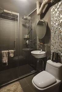 42 best images about hdb toilet on pinterest see best With hdb bathroom ideas