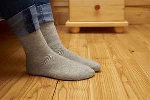 Bodenbeläge Für Fußbodenheizung : beeindruckende parkett bei fu bodenheizung innerhalb f r fussbodenheizung geeignet bodenbel ge ~ Orissabook.com Haus und Dekorationen