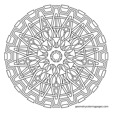 meditation coloring pages meditation coloring pages sketch coloring page