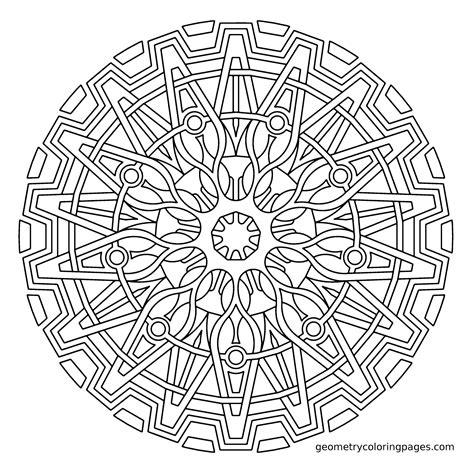 meditation coloring pages bestofcoloringcom