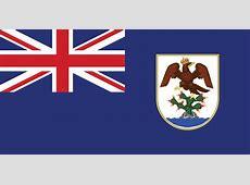Alternate History British Mexico by Regicollis on DeviantArt