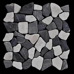 Stein Mosaik De : marmor mosaik witten hattingen hagen stein naturstein bad fliesen lager verkauf herne ~ Markanthonyermac.com Haus und Dekorationen
