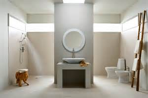 accessible bathroom designs universal design versus accessible design in a bathroom empowerability llc