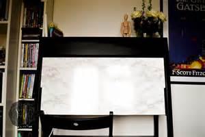 kitchen divider ideas ikea ps 2014 desk makeover orange to minimalist ikea