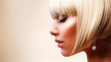 Unrivaled Bob Haircuts And Hairstyles
