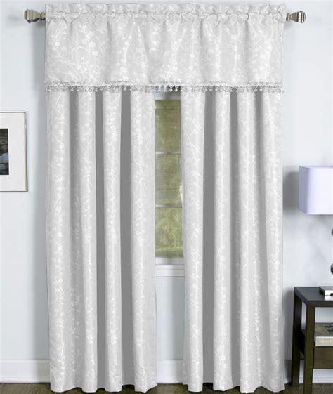 drapes rod pocket the fabric mill