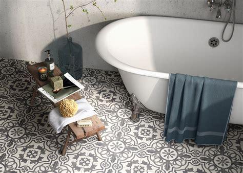 Elios Design Evo   Italian Porcelain Tile