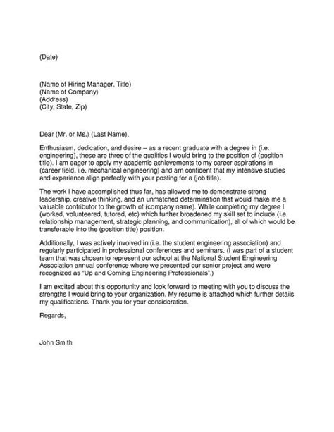 cover letter  phd application sample cover letter
